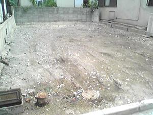20090815.jpg